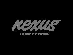 Nexus logo.
