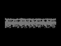 Logo for Senreve.